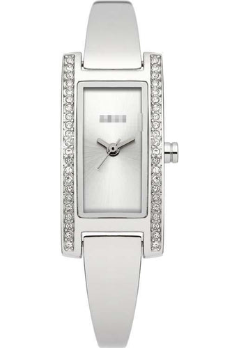Wholesale Silver Watch Dial B1274