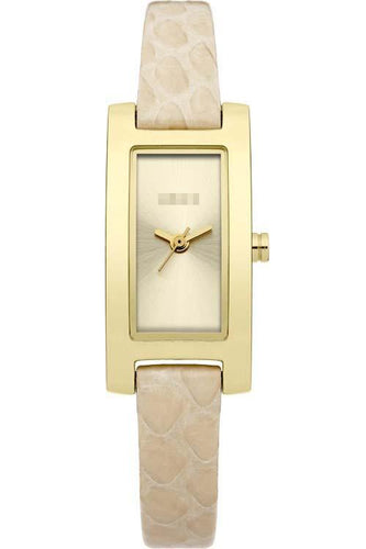 Wholesale Gold Watch Dial B1277