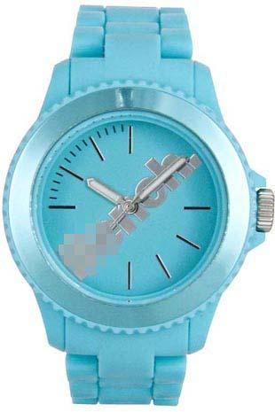 Custom Turquoise Watch Dial BC0355BL