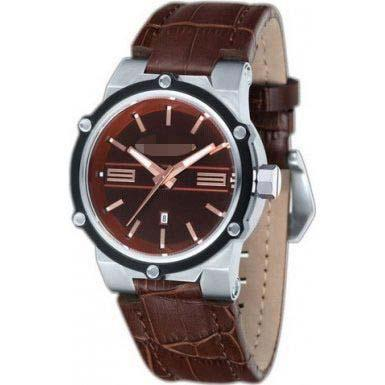 Wholesale Leather Watch Bands BD-052-02
