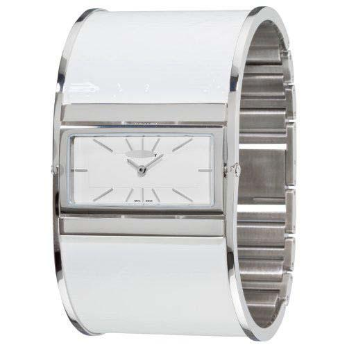 Customize Stainless Steel Watch Bands BU4938