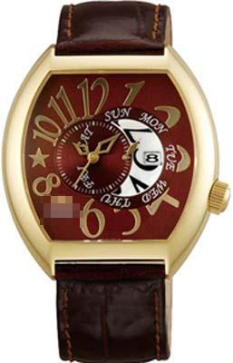Wholesale Watch Dial CESAC001T