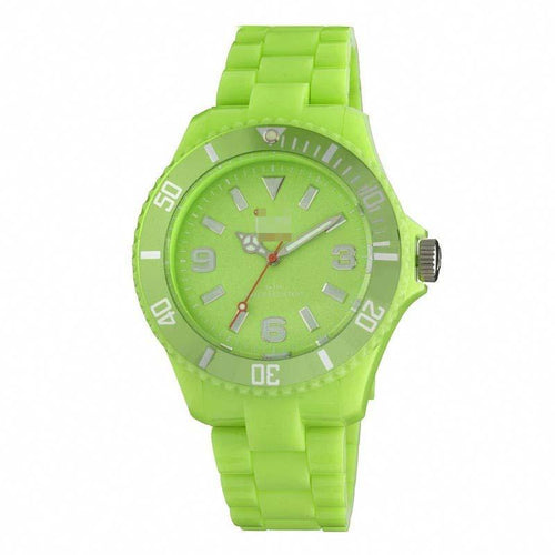 Wholesale Olive Watch Dial