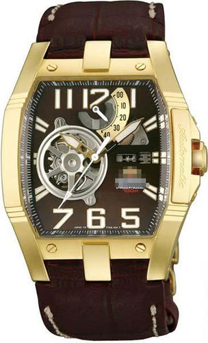 Wholesale Watch Dial CFTAB001T