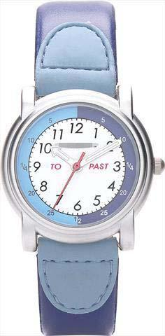 Customized White Watch Dial CT202-05