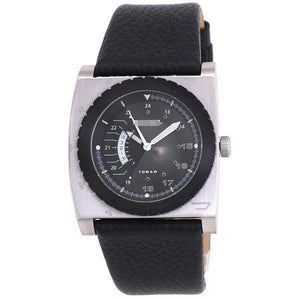 Wholesale Leather Watch Bands DZ1159