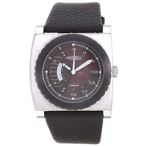 Wholesale Watch Dial DZ1160