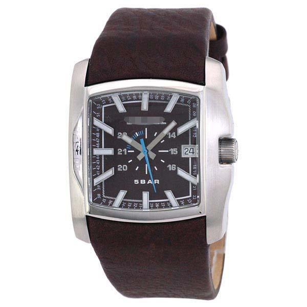 Wholesale Leather Watch Bands DZ1179