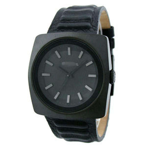 Wholesale Leather Watch Bands DZ1300