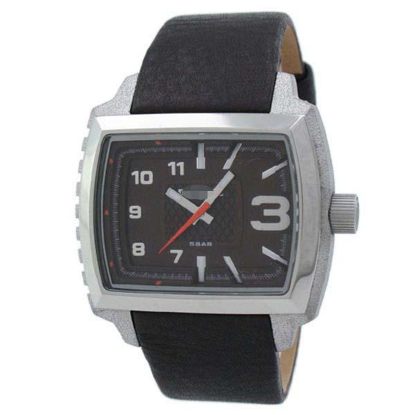 Wholesale Leather Watch Bands DZ1364