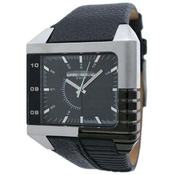 Wholesale Leather Watch Bands DZ1397
