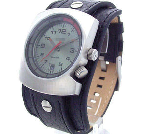 Wholesale Leather Watch Bands DZ2046