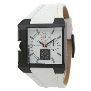 Wholesale Leather Watch Bands DZ4173