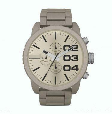 Wholesale Grey Watch Dial DZ4252