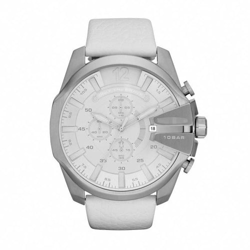 Customised White Watch Dial DZ4292