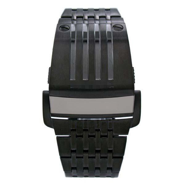 Wholesale Stainless Steel Watch Bands DZ7111