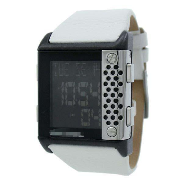Wholesale Leather Watch Bands DZ7124