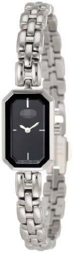 Wholesale Watch Face EG2750-50E