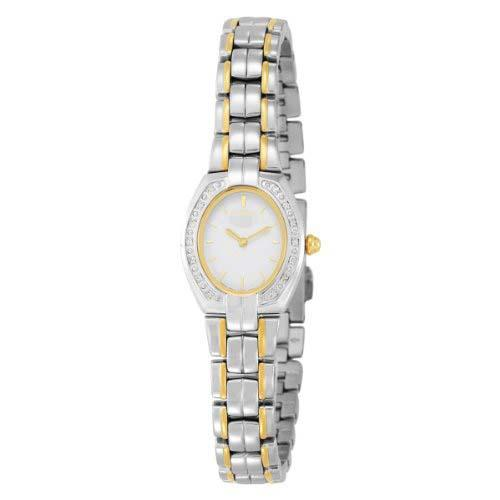 Wholesale Watch Dial EW9914-52A