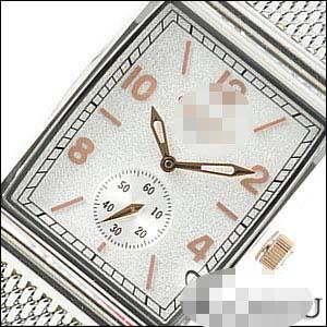 Wholesale Watch Dial G1016-WRG