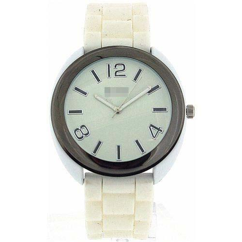 Customized White Watch Dial H0880_3