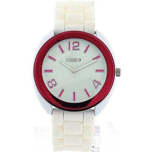 Customized White Watch Dial H0880_5