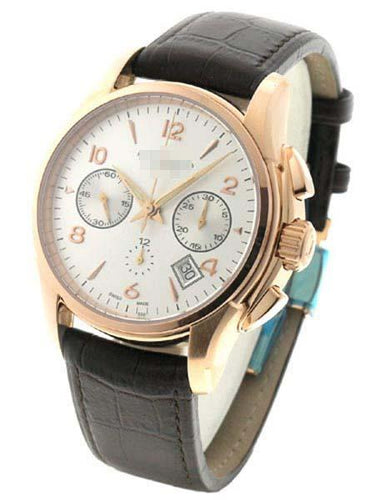Wholesale Watch Dial H32646555