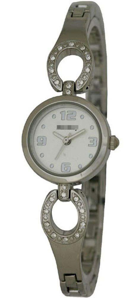 Custom Mother Of Pearl Watch Dial H4007_1