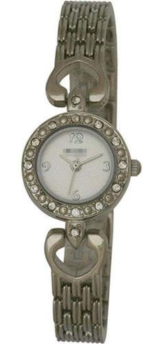 Custom Mother Of Pearl Watch Dial H4011_1