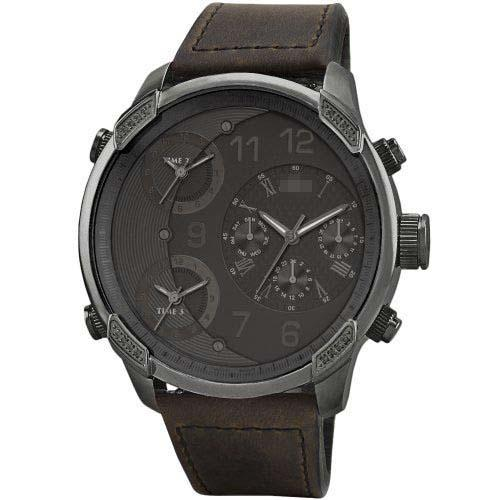 Wholesale Black Watch Dial