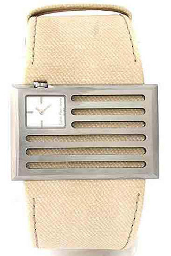 Wholesale Cloth Watch Bands K4513120