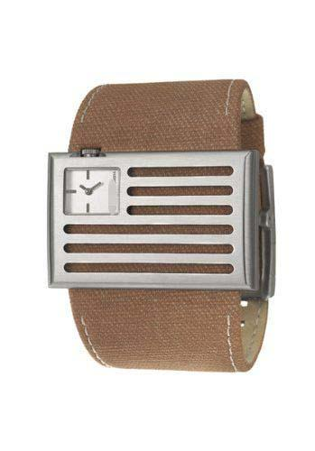Custom Textile Watch Bands K4513138