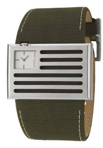 Wholesale Cloth Watch Bands K4513185