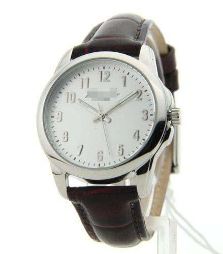 Wholesale Watch Dial KC2641