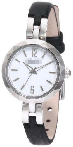 Wholesale Watch Dial KC2644