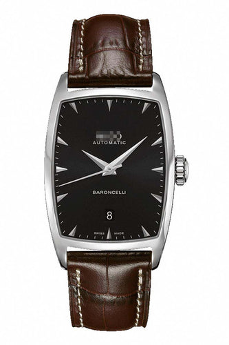 Wholesale Black Watch Dial M003.307.16.051.00