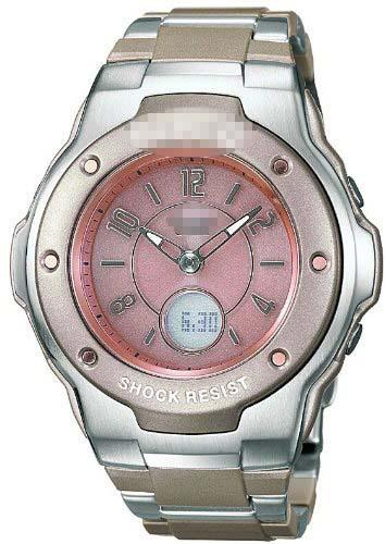 Wholesale Watch Dial MSG-3100C-4B2JF