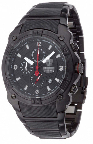 Wholesale Black Watch Dial MTM8806C-BK