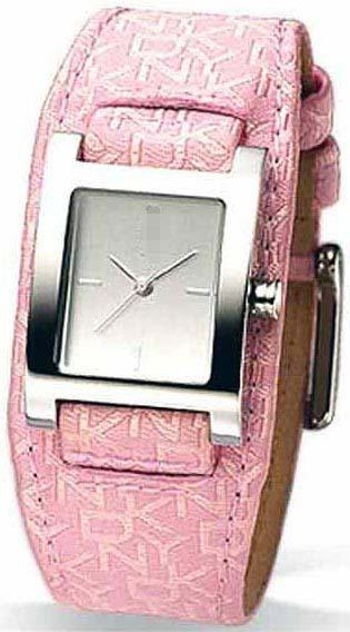 Customization Ribbon Watch Bands NY3441
