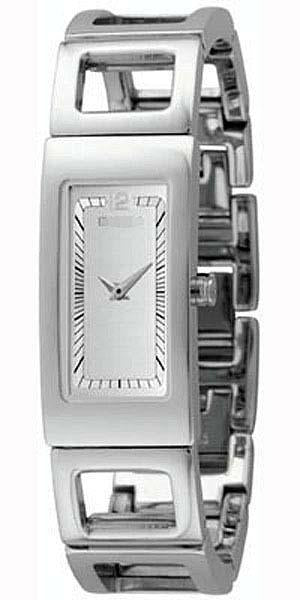 Wholesale Stainless Steel Watch Bands NY3840