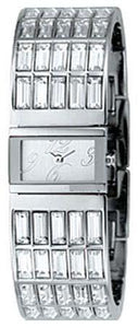 Wholesale Stainless Steel Watch Bands NY4254