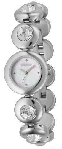 Wholesale Watch Dial NY4268