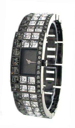 Custom Stainless Steel Watch Bracelets NY4279