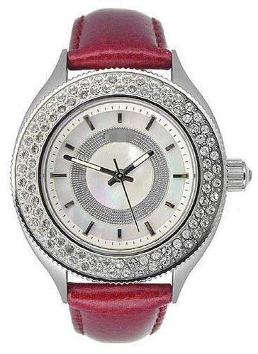 Wholesale Watch Dial NY4401