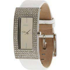 Wholesale Leather Watch Bands NY4970