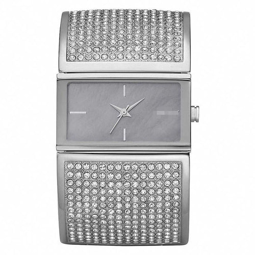 Wholesale Stainless Steel Watch Bracelets NY8041