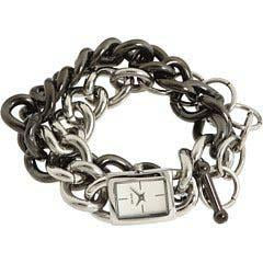 Custom Stainless Steel Watch Bands NY8237