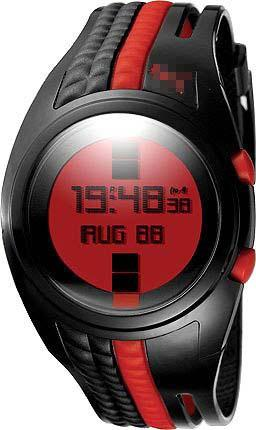 Wholesale Watch Face PU910471002