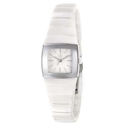 Custom White Watch Dial R13730012
