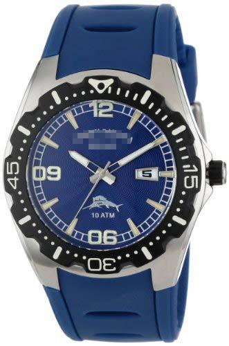 Wholesale Blue Watch Dial RLX1001